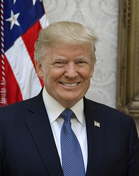 Best quotes by Donald Trump