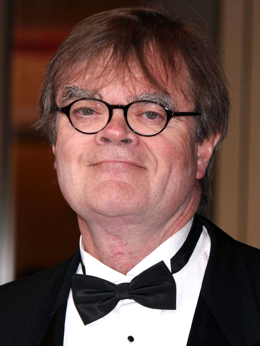 Best quotes by Garrison Keillor