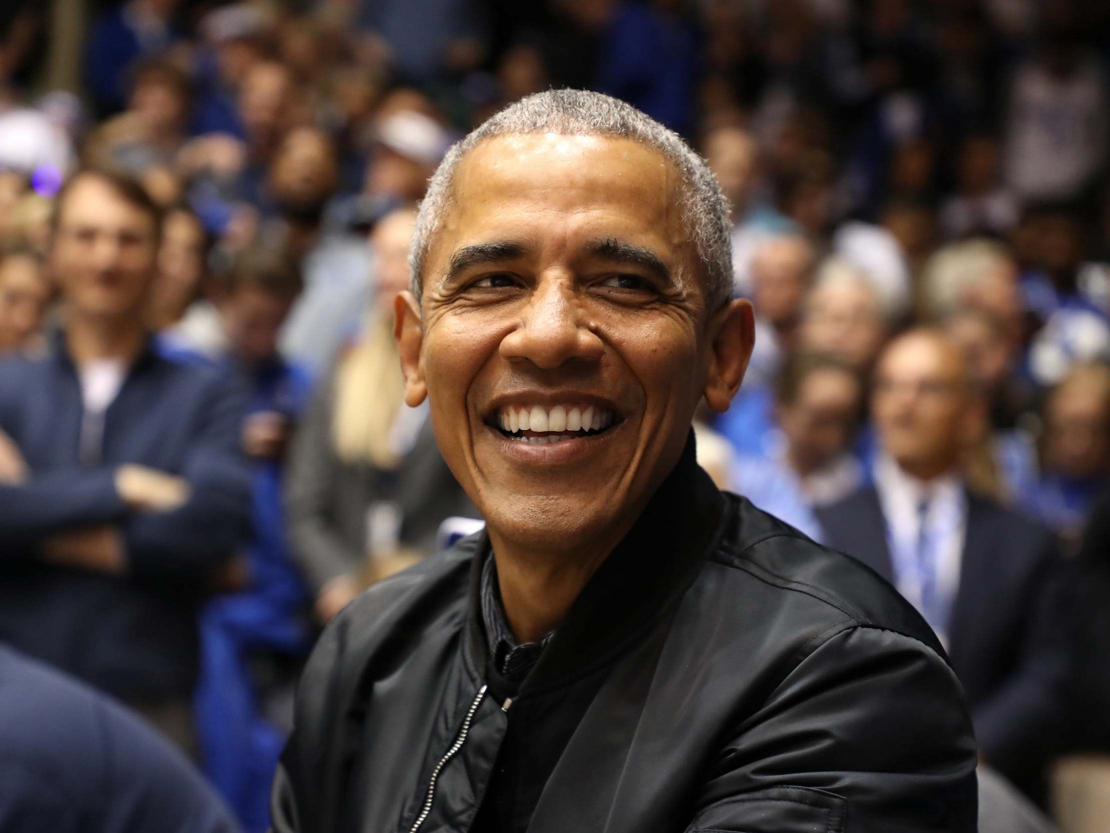 Best quotes by Barack Obama
