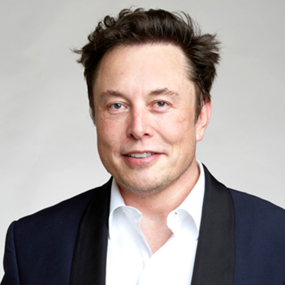 Best quotes by Elon Musk