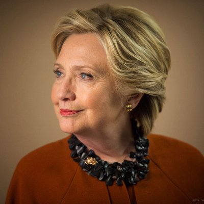 Best quotes by Hillary Clinton