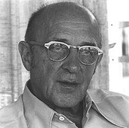Best quotes by Carl Rogers