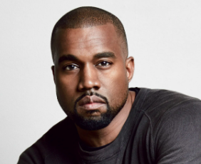 Best quotes by Kanye West