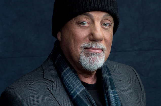 Best quotes by Billy Joel