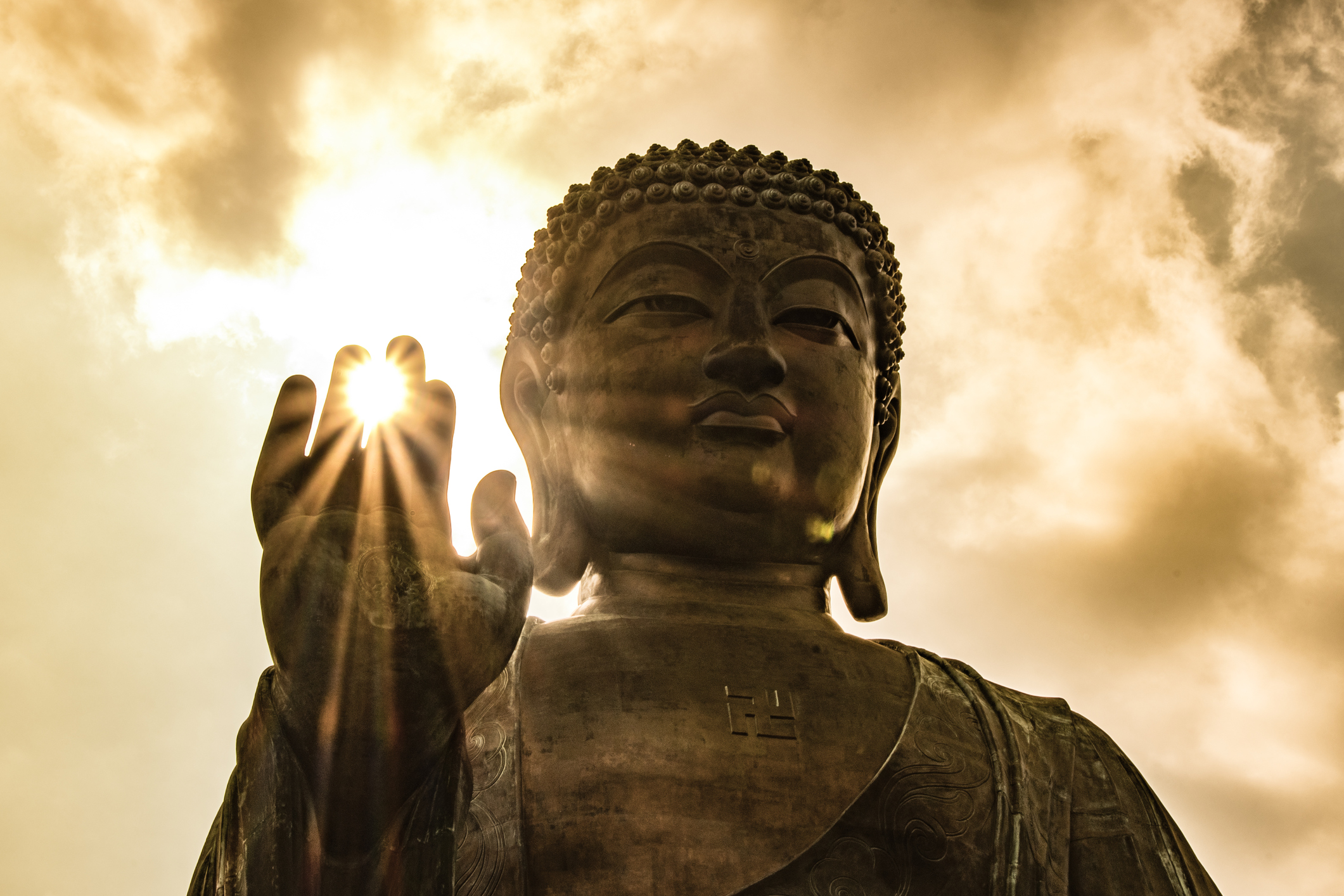 Best quotes by Gautama Buddha