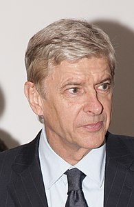 Best quotes by Arsene Wenger