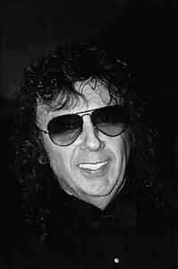 Best quotes by Phil Spector