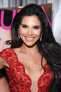 Best quotes by Joyce Giraud