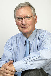 Best quotes by Tom Peters