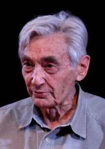 Best quotes by Howard Zinn