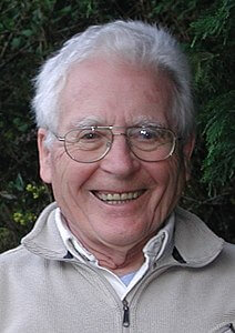 Best quotes by James Lovelock