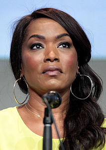 Best quotes by Angela Bassett