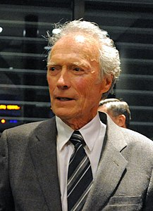 Best quotes by Clint Eastwood