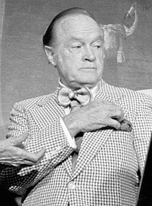 Best quotes by Bob Hope