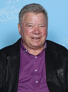 Best quotes by William Shatner