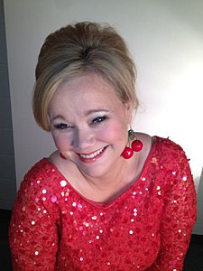 Best quotes by Caroline Rhea