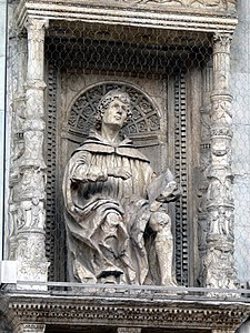Best quotes by Pliny the Elder