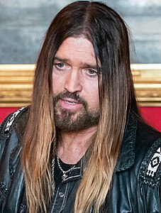 Best quotes by Billy Ray Cyrus