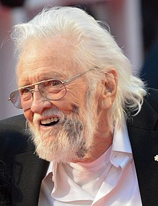 Best quotes by Ronnie Hawkins