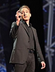 Best quotes by Brian Greene