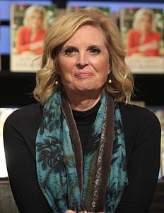 Best quotes by Ann Romney