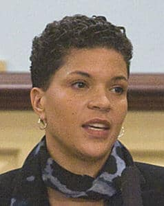 Best quotes by Michelle Alexander