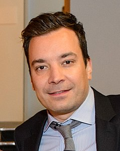 Best quotes by Jimmy Fallon