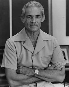 Best quotes by Michael Manley
