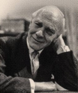 Best quotes by Malcolm Muggeridge
