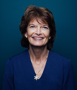 Best quotes by Lisa Murkowski