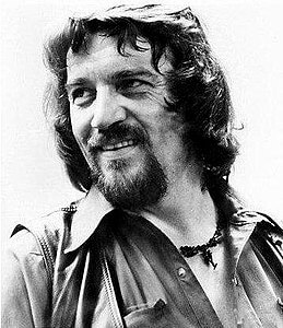 Best quotes by Waylon Jennings