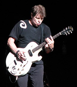 Best quotes by George Thorogood