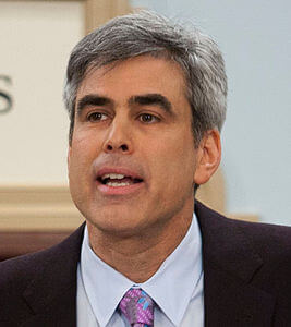 Best quotes by Jonathan Haidt
