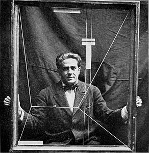 Best quotes by Francis Picabia