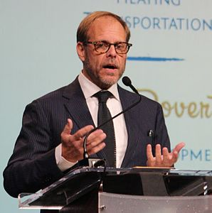 Best quotes by Alton Brown