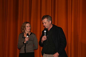 Best quotes by Bruno Dumont