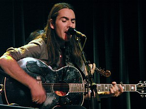 Best quotes by Dhani Harrison