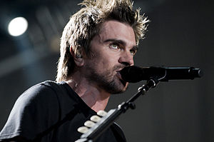 Best quotes by Juanes