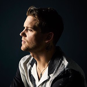 Best quotes by Tony Oller