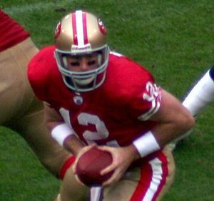 Best quotes by Trent Dilfer