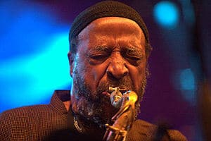 Best quotes by Yusef Lateef