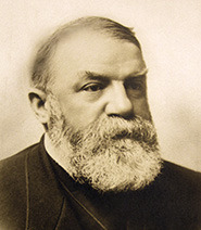 Best quotes by Dwight L. Moody