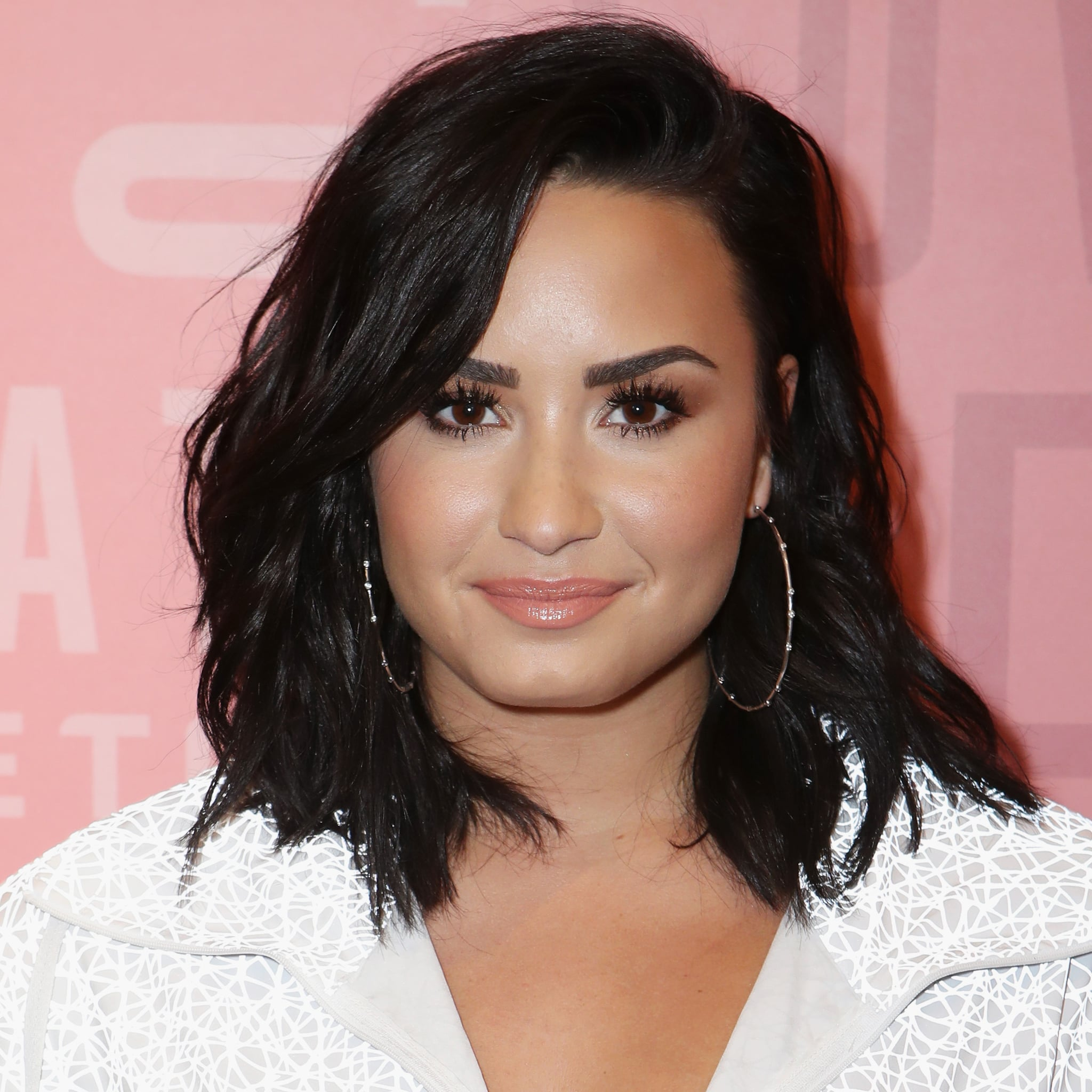 Best quotes by Demi Lovato
