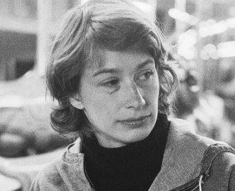 Best quotes by Mary Oliver