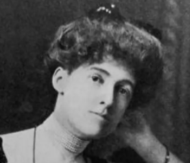 Best quotes by Edith Wharton