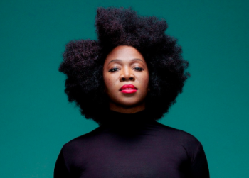 Best quotes by India Arie