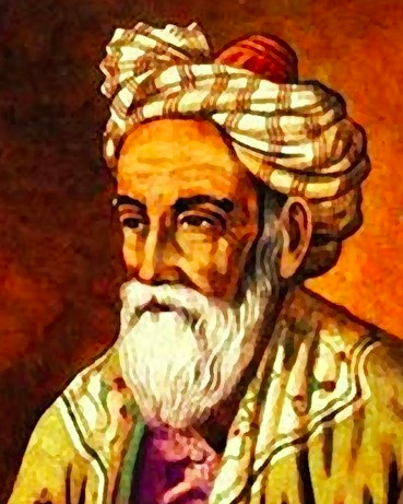 Best quotes by Omar Khayyam