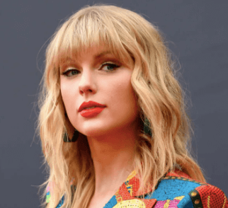 Best quotes by Taylor Swift