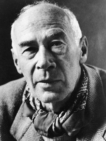 Best quotes by Henry Miller