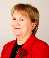Best quotes by Johann Lamont